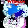 Wonder Woman Annual Volume Two Issue 3