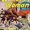 Wonder Woman Volume One Issue 100