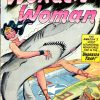 Wonder Woman Volume One Issue 101