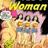 Wonder Woman Volume One Issue 102