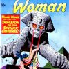 Wonder Woman Volume One Issue 113