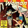 Wonder Woman Volume One Issue 115