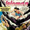 Wonder Woman Volume One Issue 118