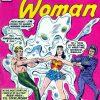 Wonder Woman Volume One issue 125