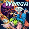Wonder Woman Volume One 126