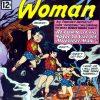 Wonder Woman Volume One Issue 129