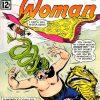 Wonder Woman Volume One Issue 130