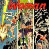 Wonder Woman Volume One Issue 131