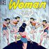 Wonder Woman Volume One Issue 134