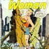 Wonder Woman Volume One Issue 136
