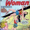 Wonder Woman Volume One Issue 137