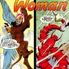 Wonder Woman Volume One Issue 147