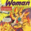 Wonder Woman Volume One Issue 149