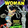 Wonder Woman Volume One issue 161
