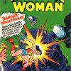 Wonder Woman Volume One Issue 163
