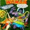 Wonder Woman Volume One Issue 170