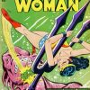 Wonder Woman Volume One issue 171