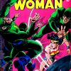 Wonder Woman Volume One Issue 172