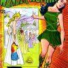 Wonder Woman Volume One Issue 179