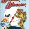 Wonder Woman Volume One Issue 18