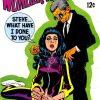 Wonder Woman Volume One Issue 180