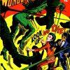 Wonder Woman Volume One Issue 182