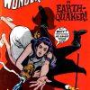 Wonder Woman Volume One Issue 187