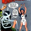 Wonder Woman Volume One Issue 188