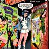 Wonder Woman Volume One Issue 191