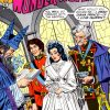 Wonder Woman Volume One Issue 194