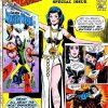 Wonder Woman Volume One Issue 197