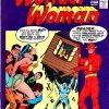Wonder Woman Volume One issue 213