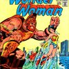 Wonder Woman Volume One Issue 215