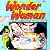 Wonder Woman Volume One Issue 217