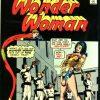 Wonder Woman Volume One Issue 219