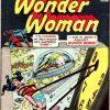Wonder Woman Volume Issue 220