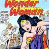 Wonder Woman Volume One Issue 223
