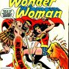 Wonder Woman Volume One issue 226