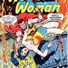 Wonder Woman Volume One Issue 227