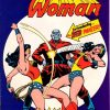 Wonder Woman Volume One Issue 228