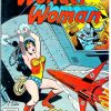 Wonder Woman Volume One Issue 229