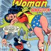 Wonder Woman Volume One Issue 236