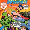 Wonder Woman Volume One Issue 237
