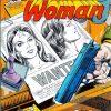 Wonder Woman Volume One issue 240