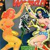 Wonder Woman Volume One Issue 243