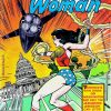 Wonder Woman Volume One Issue 244