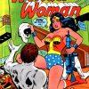 Wonder Woman Volume One Issue 256