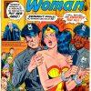 Wonder Woman Volume One Issue 260
