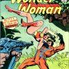 Wonder Woman Volume One issue 267