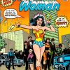 Wonder Woman Volume One Issue 269